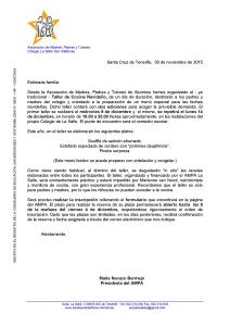 tallercocina2015